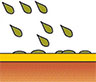 Odporność na hydrolizę i mikroorganizmy