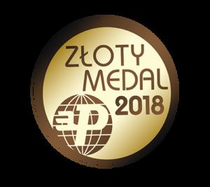 medal hydroizolacje
